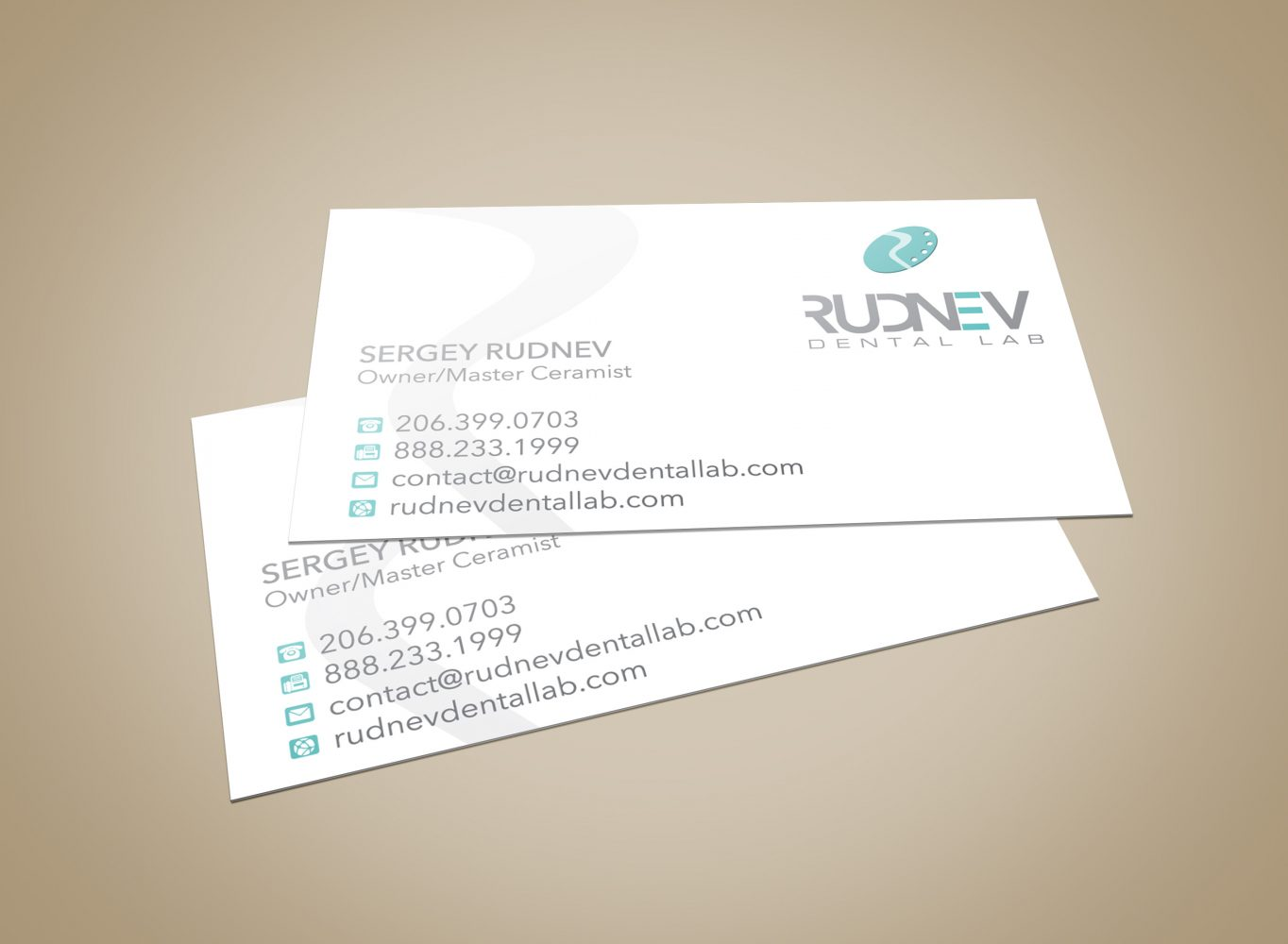 Las vegas business card design and printing pro file marketing we can design and print business cards of any kind even if you already have your own design order business cards colourmoves