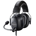 gamer headset test plantronics gamecom commander