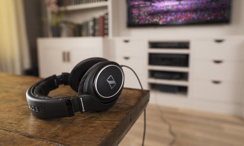 gamer headset test 2017 das beste headset f rs gaming. Black Bedroom Furniture Sets. Home Design Ideas