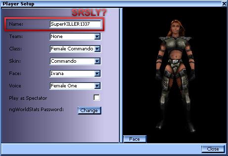 Wie finde ich einen guten Gamer-Namen? - Pro Gamer Gear
