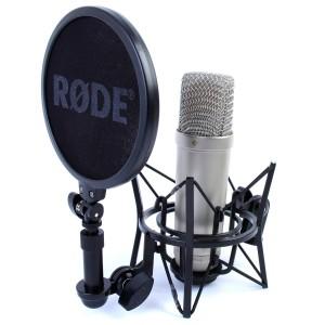 rode-nt-1a-mikrofon