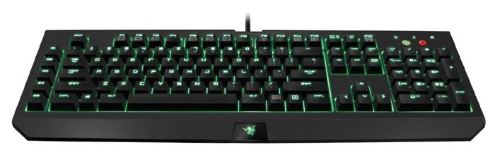 beste gaming-tastatur header bild