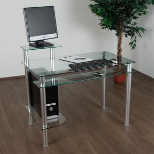 gamer tisch aus glas vorschau