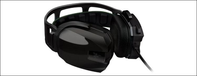 faker headset razer tiamat
