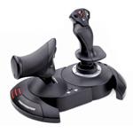 bester gaming joystick tflight hotas