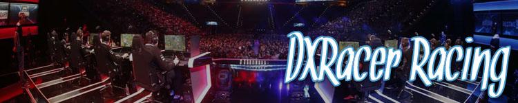 dxracer kaufberatung racing
