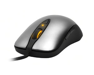 steelseries sensei lcs