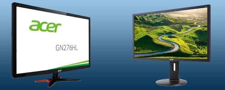 144hz monitor 27-zoll