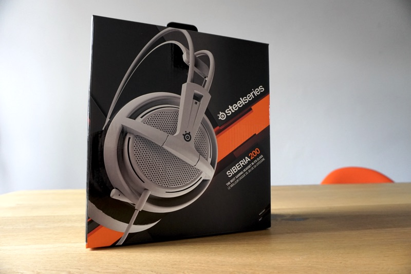 steelseries-siberia-200-12
