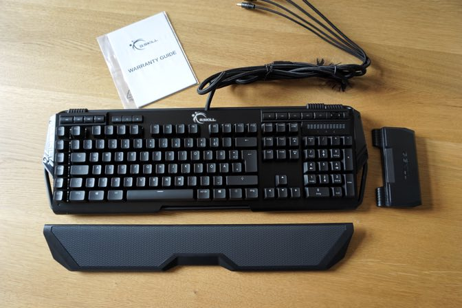 g-skill-keyboard-review-5