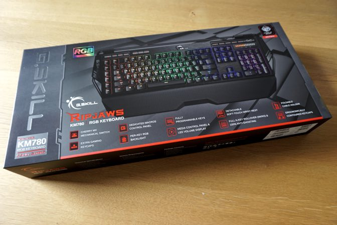 g-skill-keyboard-review-6