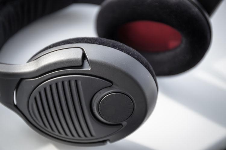 sennheiser pc 373d gaming headset