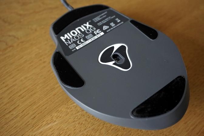 mionix-naos-qg-9