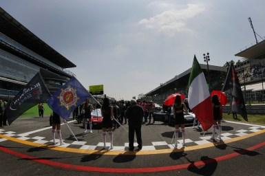 20140413_BES_Monza_grid_f0204