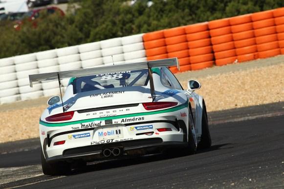 20140602_PorscheCup_Ledenon_f016dr