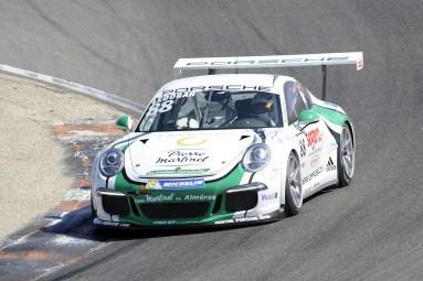 20140602_PorscheCup_Ledenon_n001sc