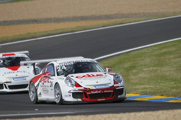 20140614_PorscheCup_00_c052