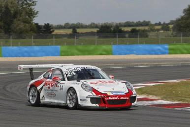 20140907_PorscheCup_MagnyCours_00_b020