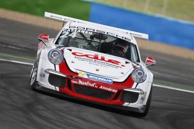20140907_PorscheCup_MagnyCours_00_b103