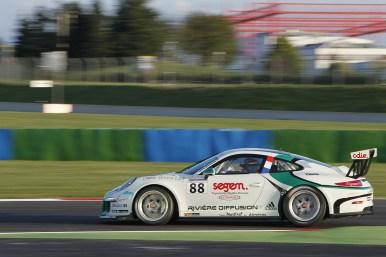 20140907_PorscheCup_MagnyCours_00_d260
