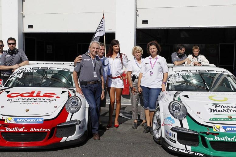 20140907_PorscheCup_MagnyCours_00_i024x