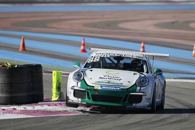 20141026_PorscheCup_PaulRicard_00_b315