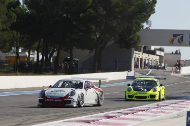 20141026_PorscheCup_PaulRicard_00_f106