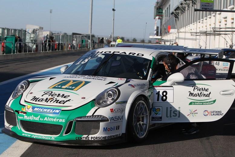 20150829_PorscheCup_MagnyCours_00_e215