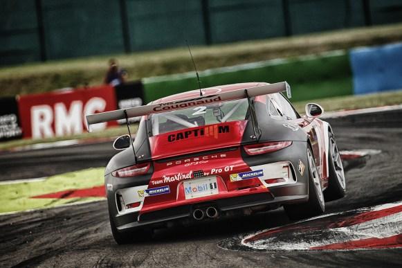 20150829_PorscheCup_MagnyCours_00_id014