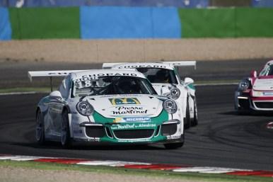 20150829_PorscheCup_MagnyCours_00_j065