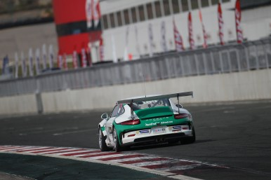 20150927_PorscheCup_Navarra_00_b602