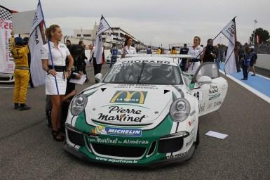 20151025_PorscheCup_PRicard_00_g1293