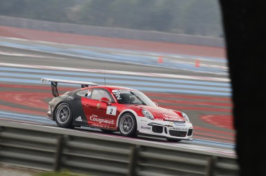 20151025_PorscheCup_PRicard_00_g1664