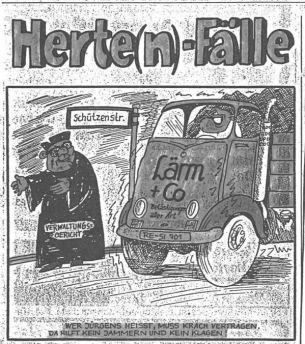 hertenfaelle1