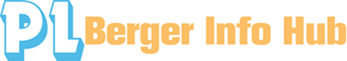 PL Berger Info Hub