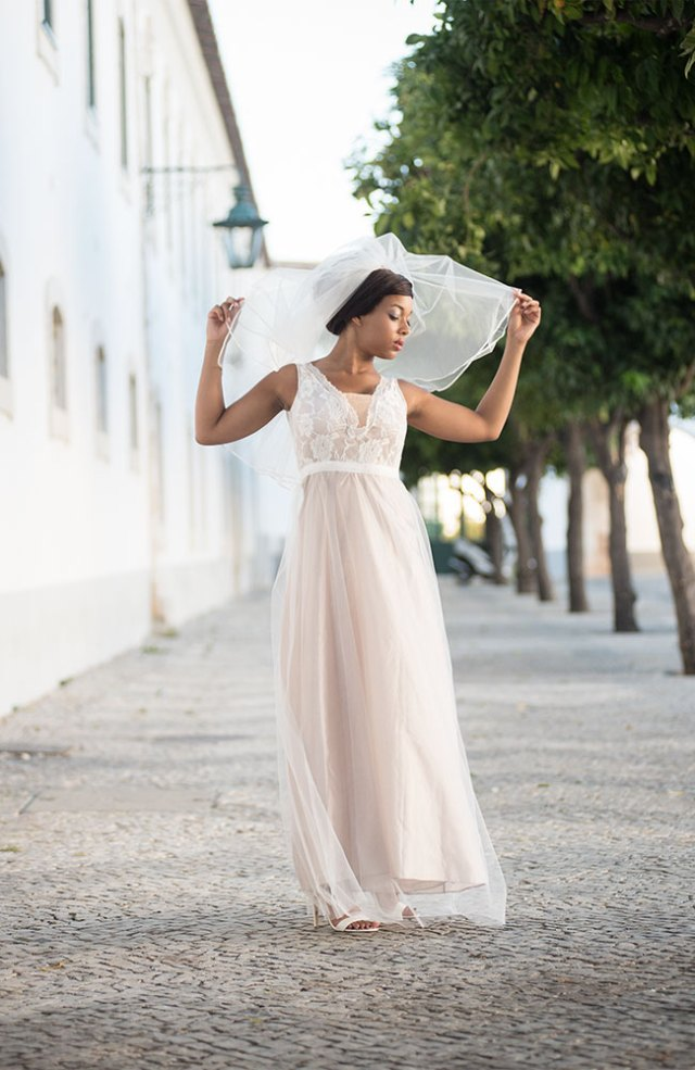 Luxury wedding photography in Portugal