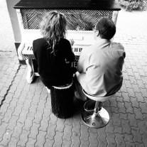 street-piano-16