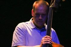 warsztaty-jazzowe-2015-08-02-24