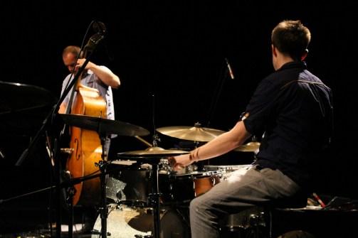 warsztaty-jazzowe-2015-08-02-31