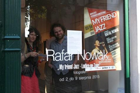 warsztaty-jazzowe-2015-08-02-4