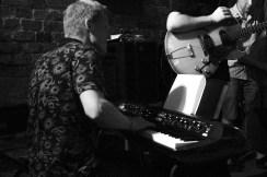 warsztaty-jazzowe-2015-08-03-19