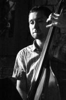 warsztaty-jazzowe-2015-08-03-31