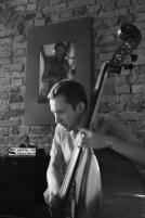 warsztaty-jazzowe-2015-08-03-32