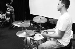 warsztaty-jazzowe-2015-08-04-13