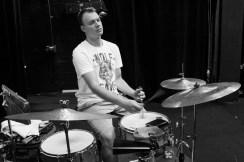 warsztaty-jazzowe-2015-08-04-14