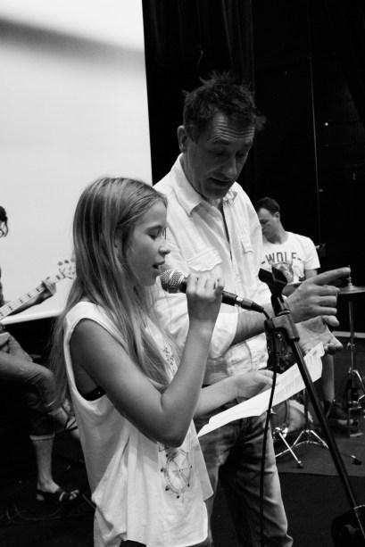 warsztaty-jazzowe-2015-08-04-21