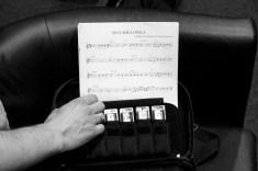 warsztaty-jazzowe-2015-08-04-26