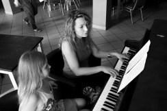 warsztaty-jazzowe-2015-08-04-34