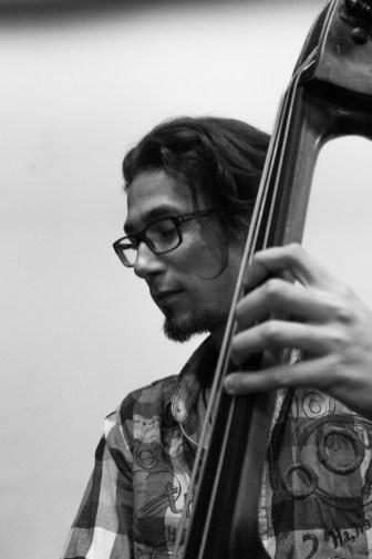 warsztaty-jazzowe-2015-08-04-6