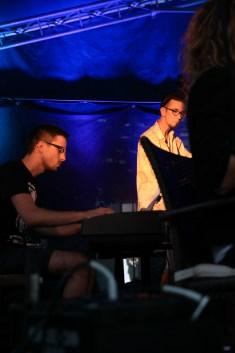 warsztaty-jazzowe-2015-08-08-13